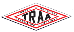 Towing and Recovery Association of America