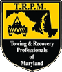 Towing & Recovery Professionals of Maryland